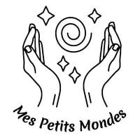 Logo Mes Petits Mondes